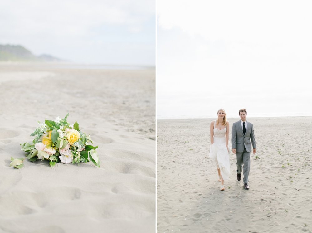 Dream Chasers Seabrook, Washington Photography Workshop | Pacific Northwest Photography Workshop | Emma Rose Company Education 99.jpg