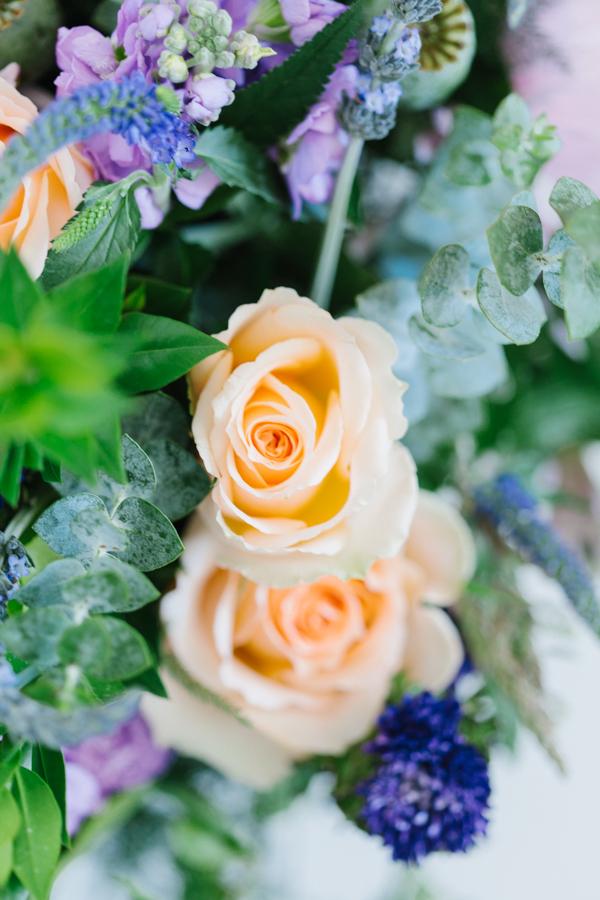 Oceanside Oregon Beach Wedding Details | Mermaid Wedding | Oregon Wedding on the Coast | Oregon Bride | Wedding Details-4.jpg