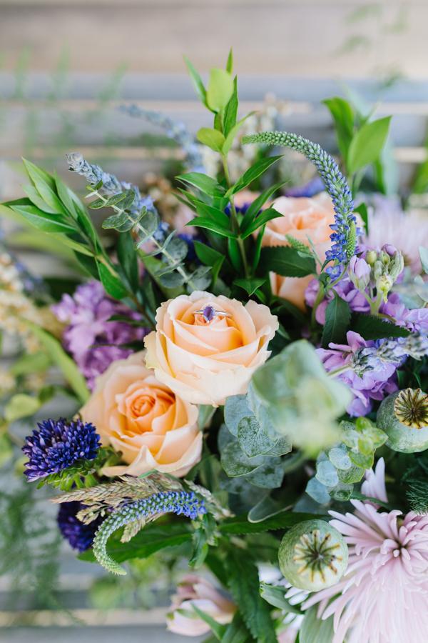 Oceanside Oregon Beach Wedding Details | Mermaid Wedding | Oregon Wedding on the Coast | Oregon Bride | Wedding Details-7.jpg