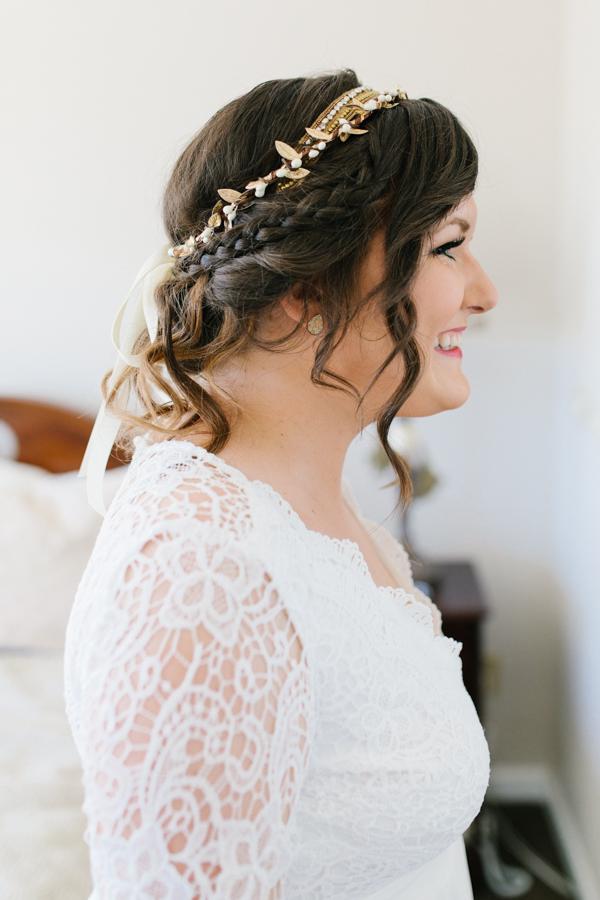 Oceanside Oregon Beach Wedding Details | Mermaid Wedding | Oregon Wedding on the Coast | Oregon Bride | Wedding Details | Bridesmaids Getting Ready-14.jpg