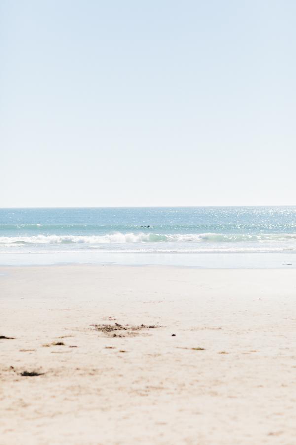 Oceanside Oregon Beach Wedding Details | Mermaid Wedding | Oregon Wedding on the Coast | Oregon Bride | Wedding Details | VSCO | Ceremony on the Beach-11.jpg