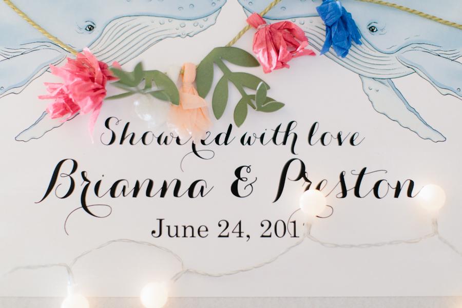 Oceanside Oregon Beach Wedding Details | Mermaid Wedding | Oregon Wedding on the Coast | Oregon Bride | Wedding Details | Oceanside Reception Details-6.jpg