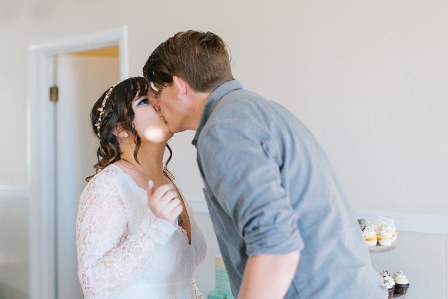Oceanside Oregon Beach Wedding Details | Mermaid Wedding | Oregon Wedding on the Coast | Oregon Bride | Wedding Details | Oceanside Reception Details-12.jpg