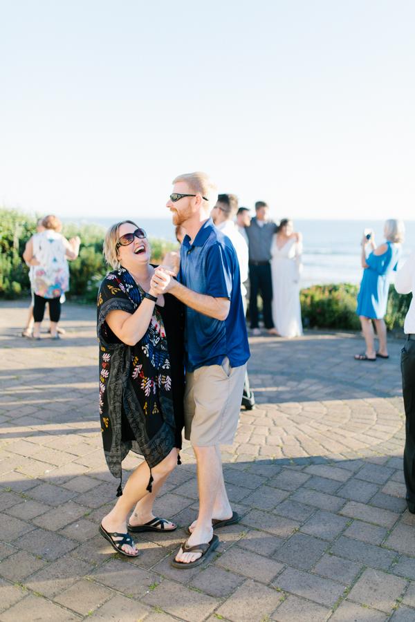 Oceanside Oregon Beach Wedding Details | Mermaid Wedding | Oregon Wedding on the Coast | Oregon Bride | Wedding Details | Oceanside Reception Details-14.jpg