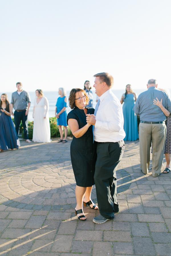 Oceanside Oregon Beach Wedding Details | Mermaid Wedding | Oregon Wedding on the Coast | Oregon Bride | Wedding Details | Oceanside Reception Details-15.jpg
