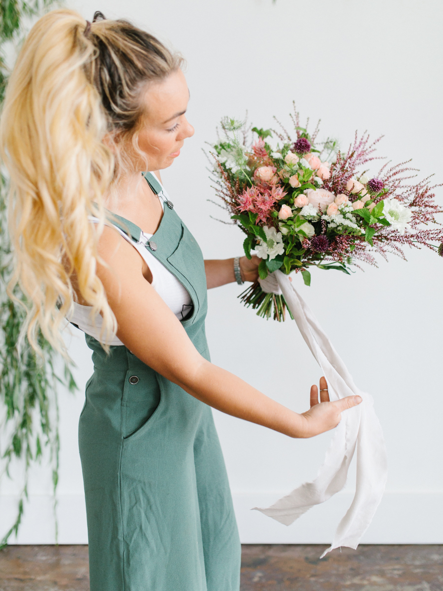 Studio Inspired Styled Shoot Behind the Scenes | How to put together a styled shoot | Rhodesia Flower Florist South Bend, Washington | Emma Rose Company Studio Session | VSCO-20.jpg