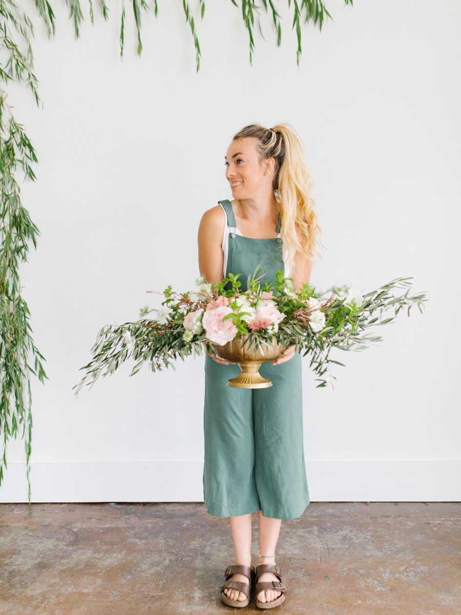 Studio Inspired Styled Shoot Behind the Scenes | How to put together a styled shoot | Rhodesia Flower Florist South Bend, Washington | Emma Rose Company Studio Session | VSCO-26.jpg