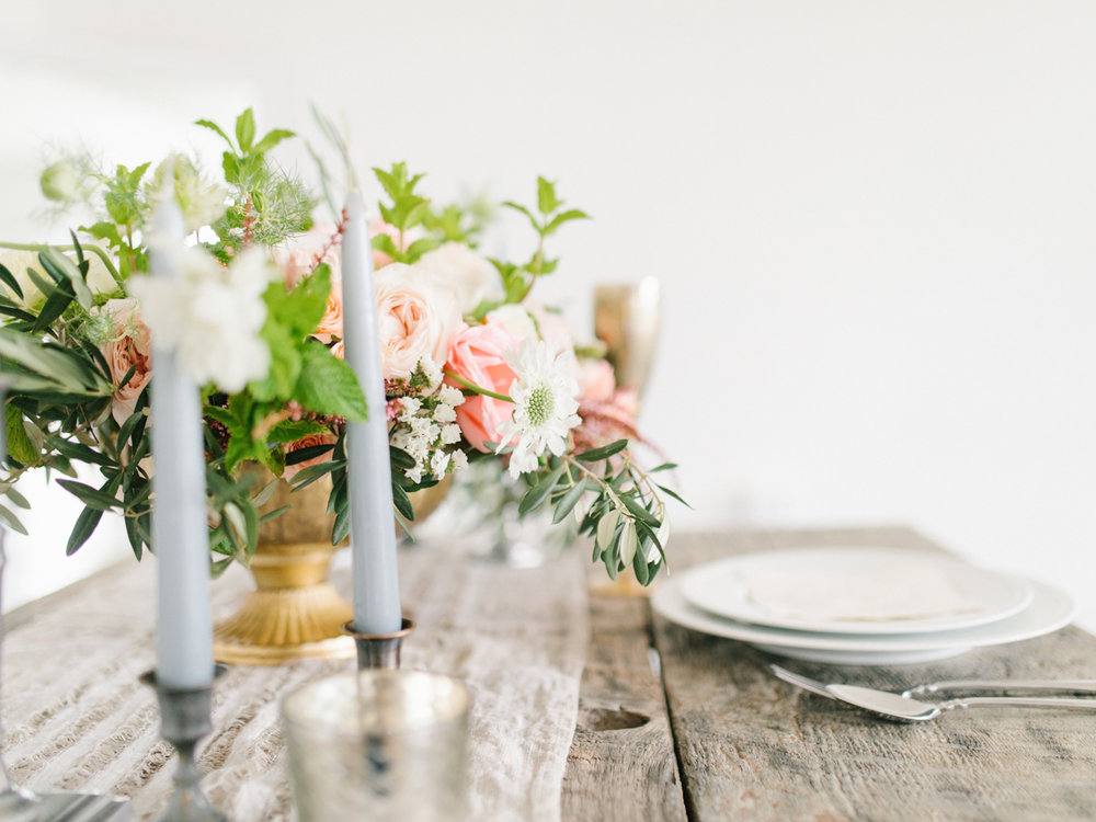 Studio Inspired Styled Shoot | Emma Rose Company | Custom Wedding Stationery | PNW Wedding Photographer | Vintage gown | Styled Shoot Inspiration | VSCO | Wedding Details-12.jpg