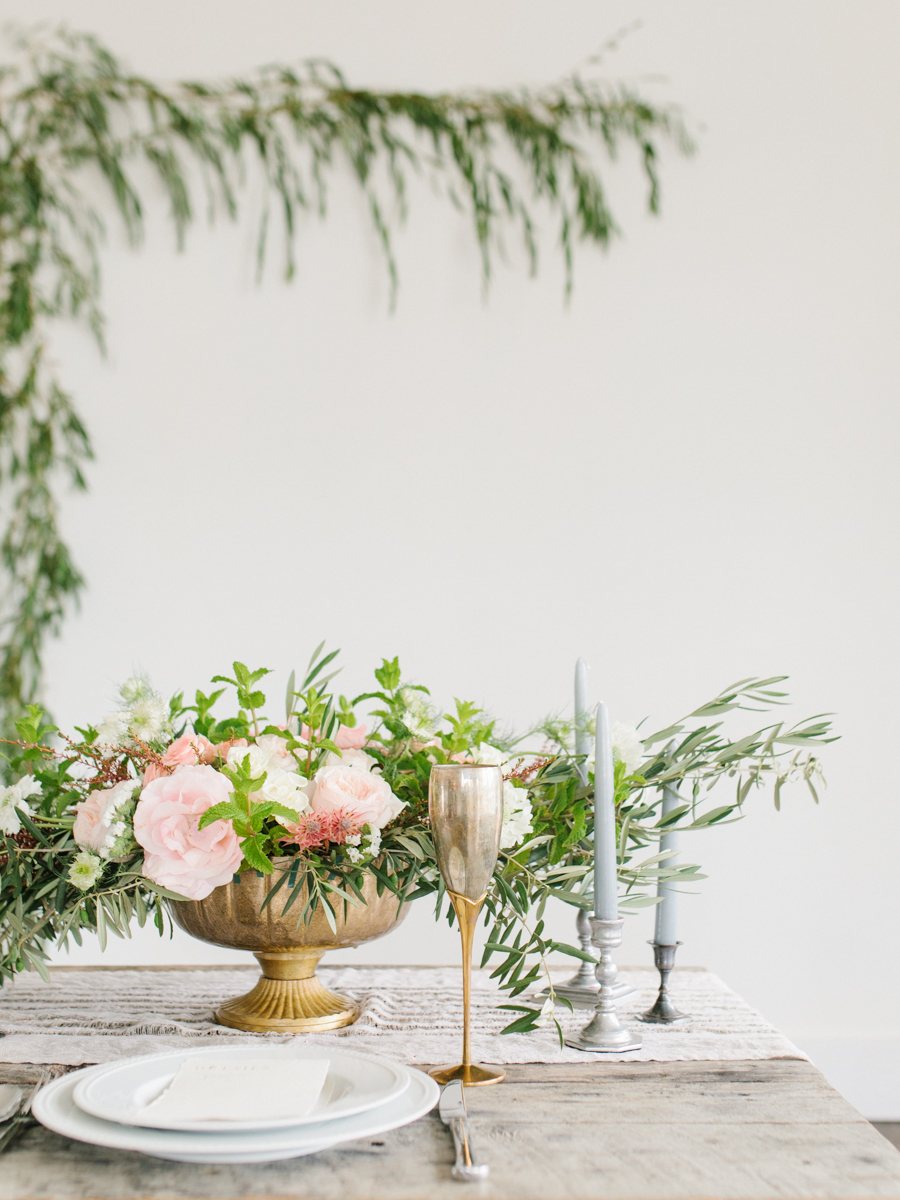 Studio Inspired Styled Shoot | Emma Rose Company | Custom Wedding Stationery | PNW Wedding Photographer | Vintage gown | Styled Shoot Inspiration | VSCO | Wedding Details-43.jpg