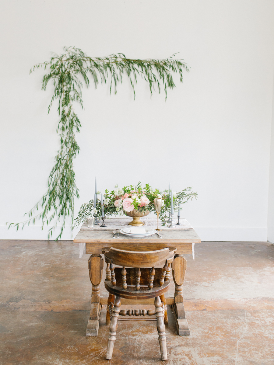 Studio Inspired Styled Shoot | Emma Rose Company | Custom Wedding Stationery | PNW Wedding Photographer | Vintage gown | Styled Shoot Inspiration | VSCO | Wedding Details-42.jpg