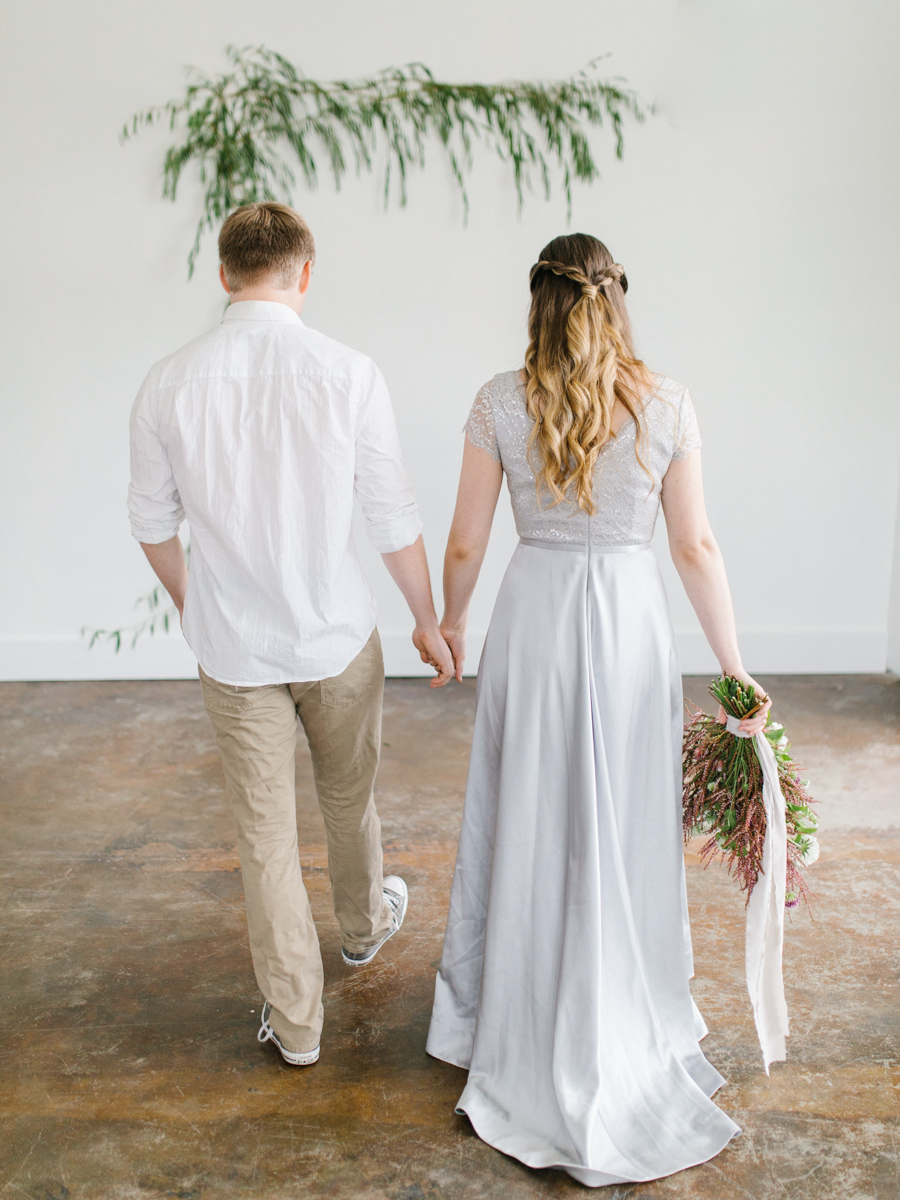 Studio Inspired Styled Shoot Behind the Scenes | How to put together a styled shoot | Rhodesia Flower Florist South Bend, Washington | Emma Rose Company Studio Session | VSCO | Grey Session-33.jpg
