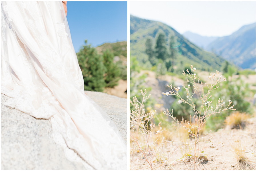 Leavenworth Washington Mountain Top | Wedding | Intimate Wedding Inspiration Outdoors | Pybus Bistro Wenatchee, Washington | VSCO | Simple Wedding | PNW Wedding | Wedding Details | Leavenworth Mountains.jpg