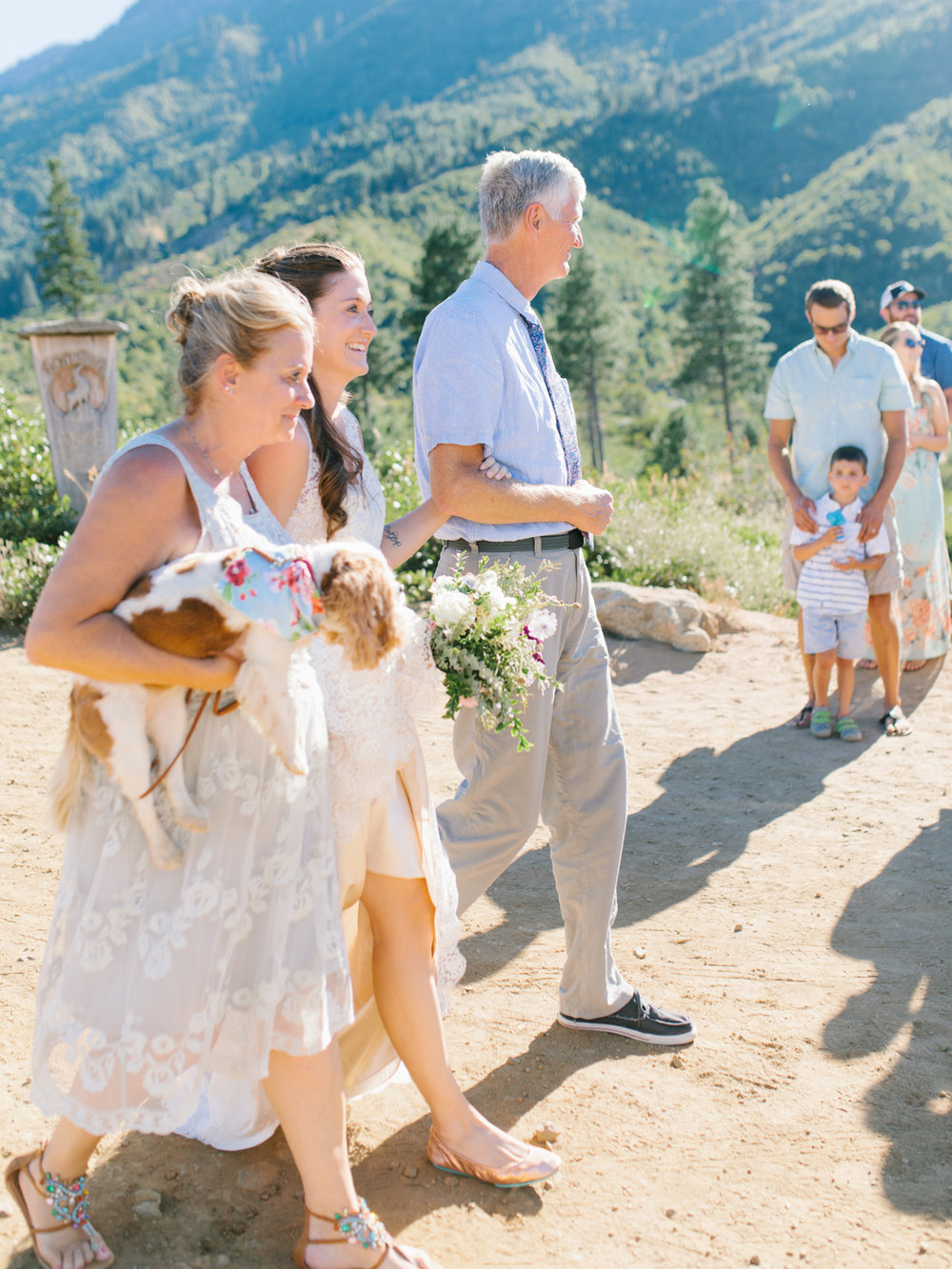 Leavenworth Washington Mountain Top | Wedding | Intimate Wedding Inspiration Outdoors | Pybus Bistro Wenatchee, Washington | VSCO | Simple Wedding | PNW Wedding | Emma Rose Company-26.jpg