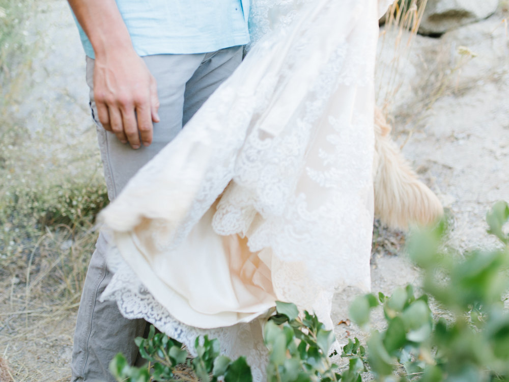 Leavenworth Washington Mountain Top | Wedding | Intimate Wedding Inspiration Outdoors | Pybus Bistro Wenatchee, Washington | VSCO | Simple Wedding | PNW Wedding | Emma Rose Company-53.jpg