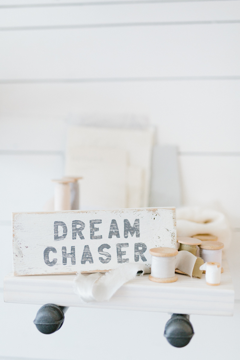 Emma Rose Company Dream Chasers Workshop | Rose Ranch Workshop | South Bend Washington Photographer | Emma Rose Company Education -3.jpg