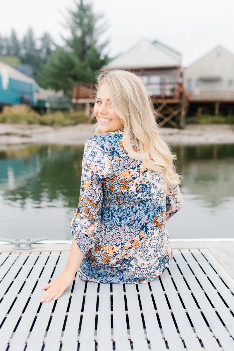 Emma Rose Company Seniors | Gorgeous Senior Photo Session | Studio Session | Dock Photo Session Senior | Senior Style Guide | VSCO | What To Wear To Senior Pictures | Gorgeous Senior Photo Session-13.jpg