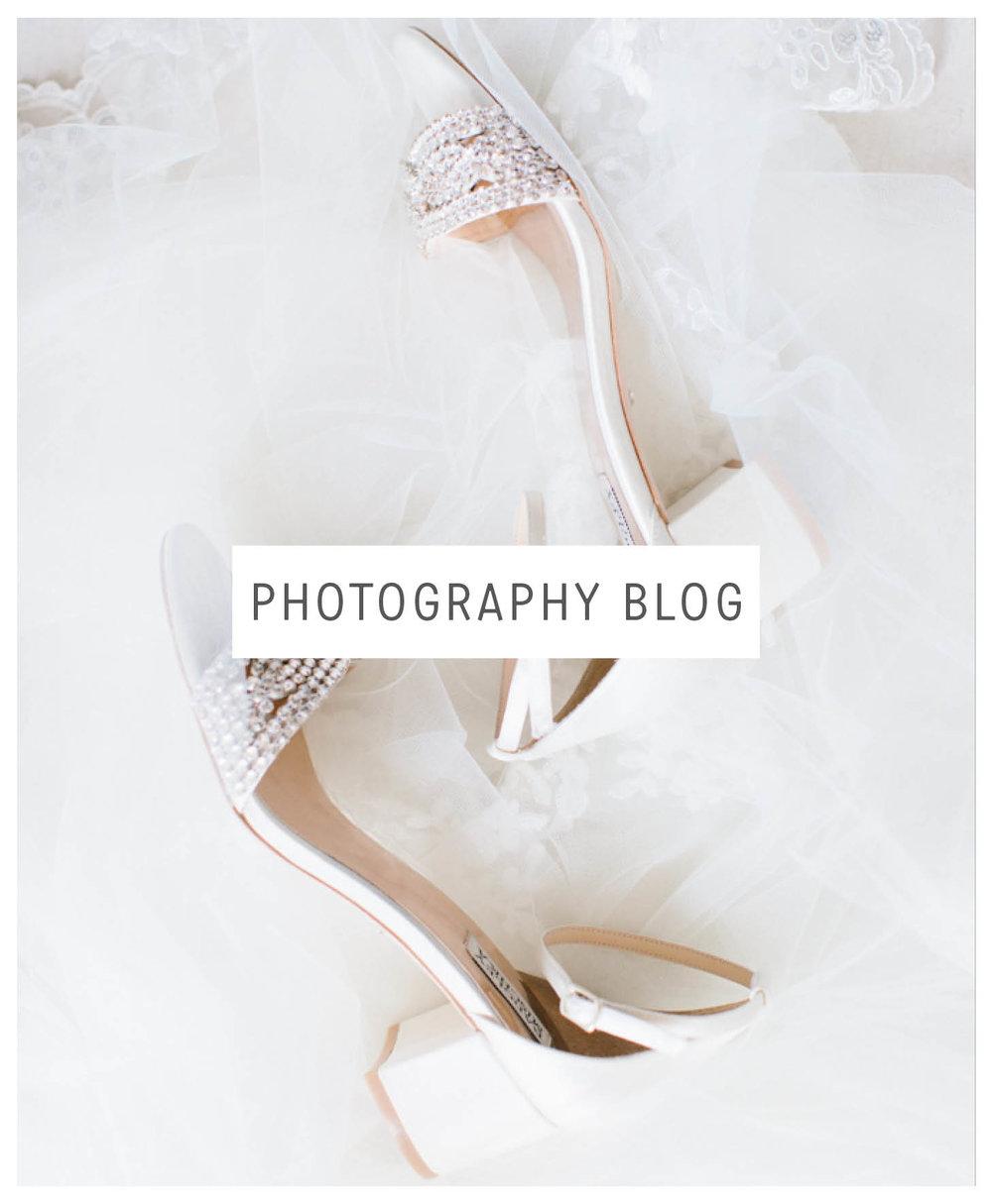 Emma Rose Company Blog Landing.jpg