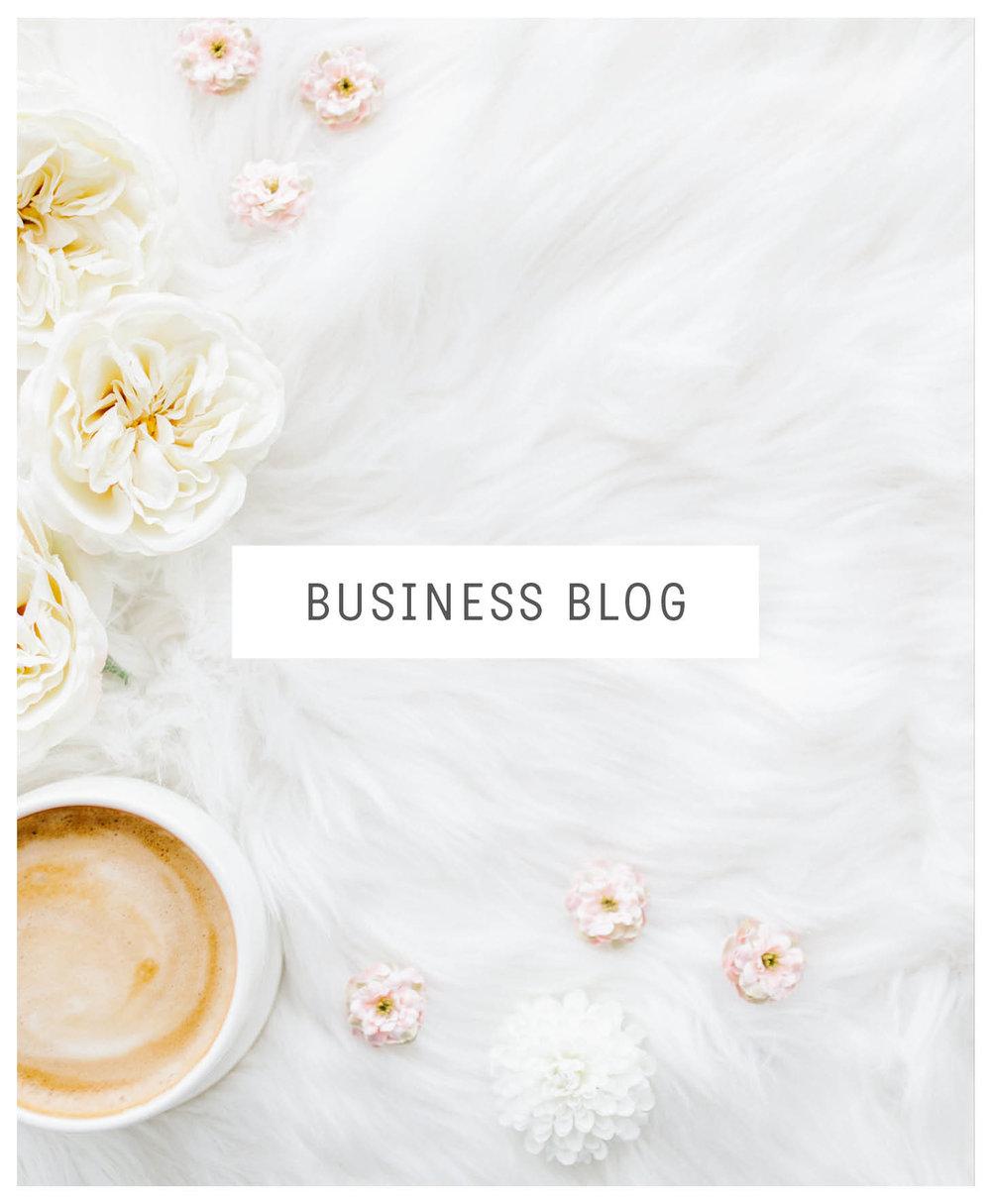 Emma Rose Company Blog Landing2.jpg
