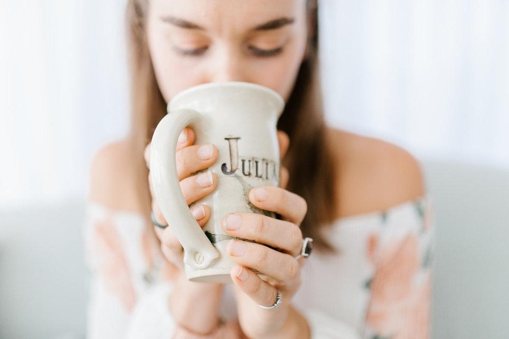 Elixir Coffee Shop | Headshots | Emma Rose Company Branding Session | South Bend, WA2.jpg