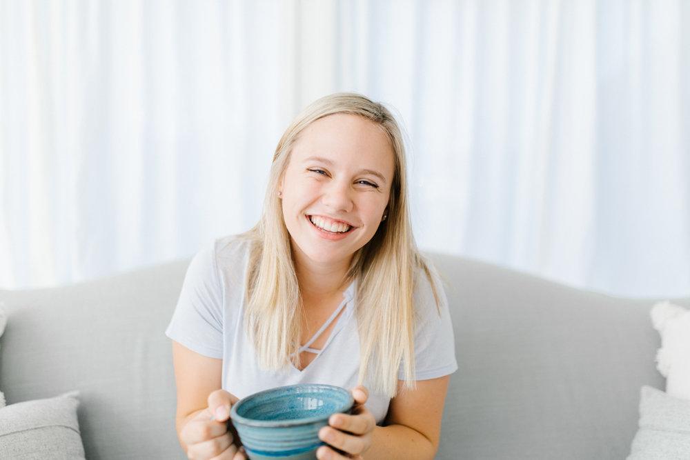 Elixir Coffee Shop | Headshots | Emma Rose Company Branding Session | South Bend, WA6.jpg