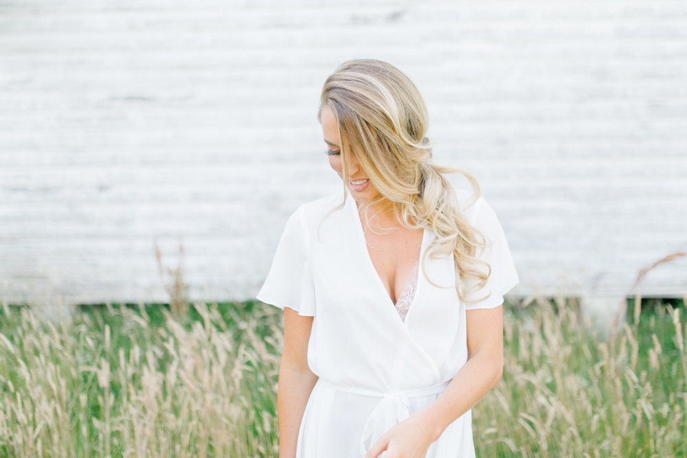 Dream Chasers Workshop | Rose Ranch Washington Wedding | Rose Ranch Styled Shoot | Emma Rose Education | Dream Chasers with Cameras Workshop | Barn Wedding | Cattle Ranch Wedding Details | Farm Wedding-22.jpg