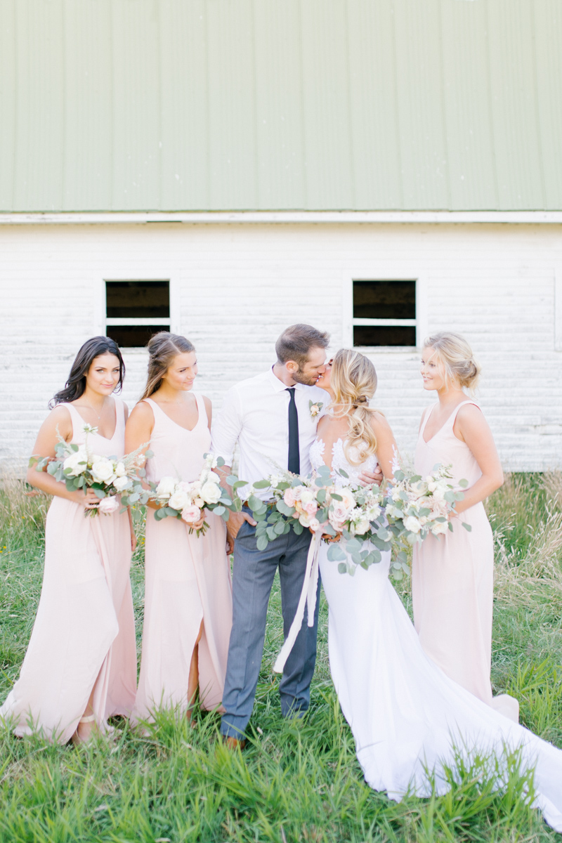 Dream Chasers Workshop | Rose Ranch Washington Wedding | Rose Ranch Styled Shoot | Emma Rose Education | Dream Chasers with Cameras Workshop | Barn Wedding | Cattle Ranch Wedding Details | Farm Wedding-59.jpg