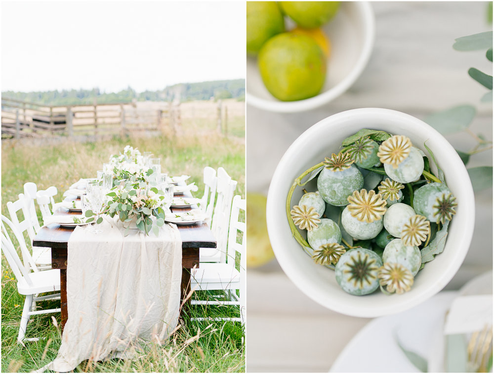 Dream Chasers Workshop on Rose Ranch | Emma Rose Company Education | Styled Shoot on a Ranch | Cattle Ranch Wedding | Rose Ranch Washington Wedding | Dream Chasers with Cameras | Styled Shoot | Gorgeous Table Setting on a Ranch Wedding.jpg