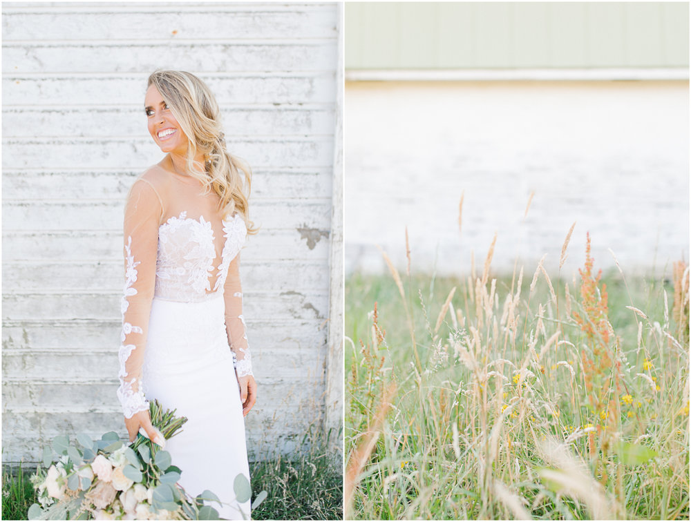 Dream Chasers Workshop on Rose Ranch | Emma Rose Company Education | Styled Shoot on a Ranch | Cattle Ranch Wedding | Rose Ranch Washington Wedding | Dream Chasers with Cameras | Styled Shoot | Stunning Bride.jpg
