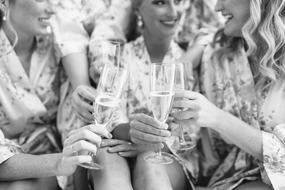 Hampton Hideaway | Wenatchee, Washington | A Fall Blush Wedding | VSCO | Emma Rose Company | Seattle Wedding Photographer Light and Airy | PNW Wedding-4.jpg