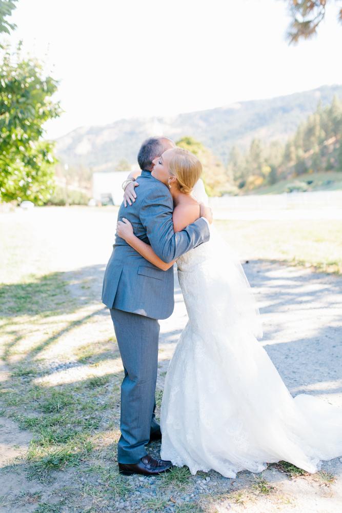 Hampton Hideaway | Wenatchee, Washington | A Fall Blush Wedding | VSCO | Emma Rose Company | Seattle Wedding Photographer Light and Airy | PNW Wedding-6.jpg
