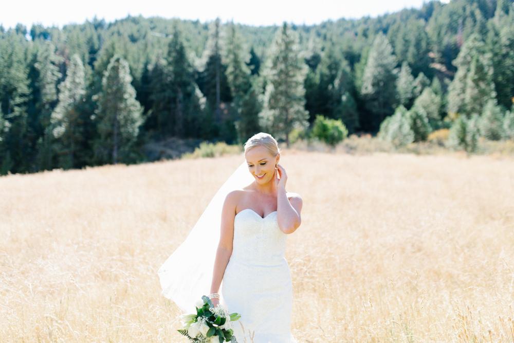 Hampton Hideaway | Wenatchee, Washington | A Fall Blush Wedding | VSCO | Emma Rose Company | Seattle Wedding Photographer Light and Airy | PNW Wedding-9.jpg