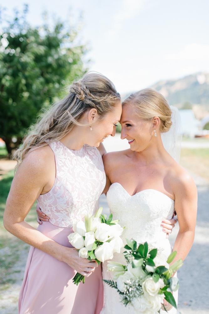 Hampton Hideaway | Wenatchee, Washington | A Fall Blush Wedding | VSCO | Emma Rose Company | Seattle Wedding Photographer Light and Airy | PNW Wedding-14.jpg