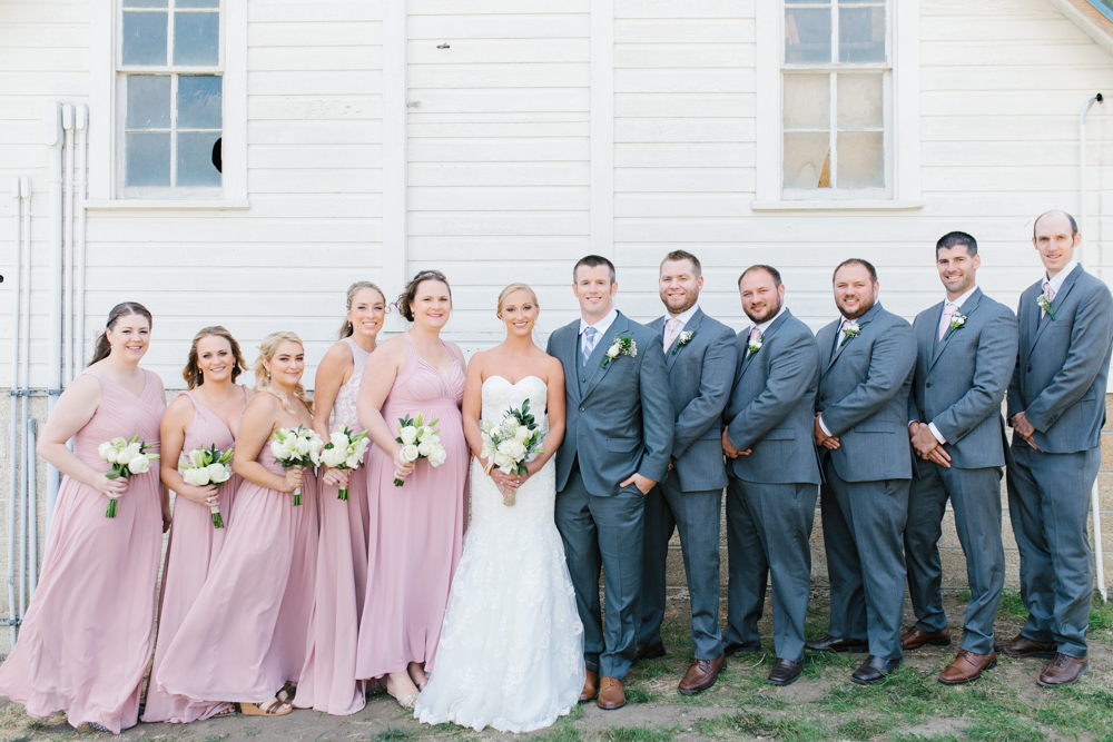 Hampton Hideaway | Wenatchee, Washington | A Fall Blush Wedding | VSCO | Emma Rose Company | Seattle Wedding Photographer Light and Airy | PNW Wedding-17.jpg