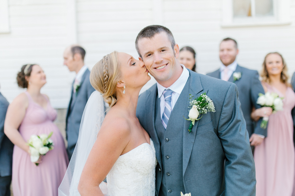 Hampton Hideaway | Wenatchee, Washington | A Fall Blush Wedding | VSCO | Emma Rose Company | Seattle Wedding Photographer Light and Airy | PNW Wedding-19.jpg
