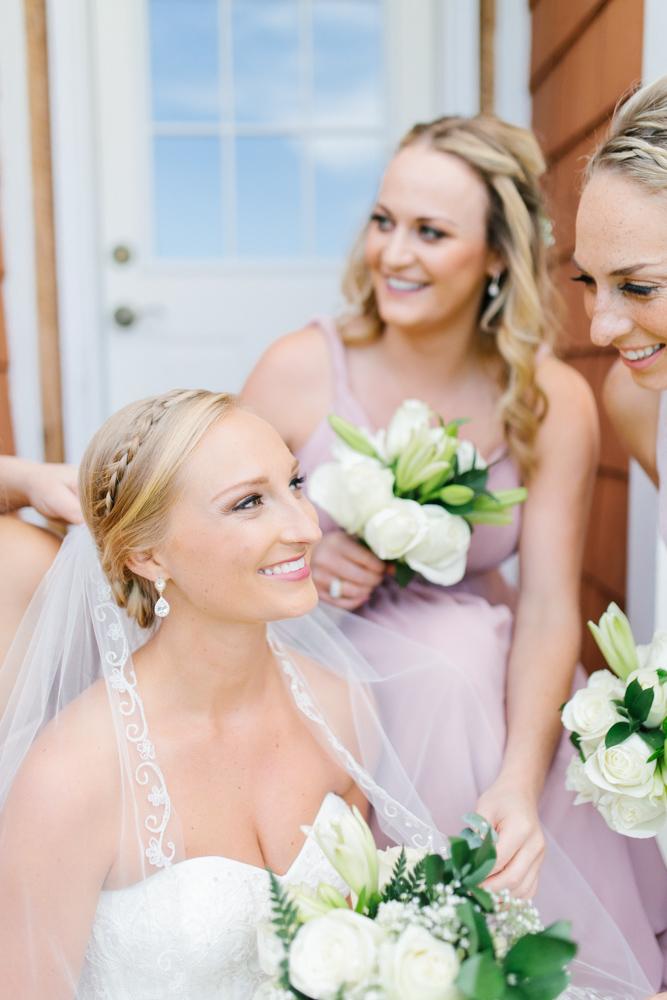 Hampton Hideaway | Wenatchee, Washington | A Fall Blush Wedding | VSCO | Emma Rose Company | Seattle Wedding Photographer Light and Airy | PNW Wedding-25.jpg