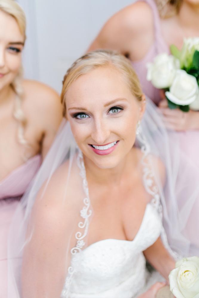 Hampton Hideaway | Wenatchee, Washington | A Fall Blush Wedding | VSCO | Emma Rose Company | Seattle Wedding Photographer Light and Airy | PNW Wedding-26.jpg