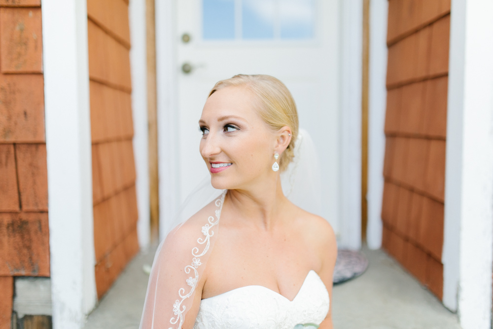 Hampton Hideaway | Wenatchee, Washington | A Fall Blush Wedding | VSCO | Emma Rose Company | Seattle Wedding Photographer Light and Airy | PNW Wedding-27.jpg