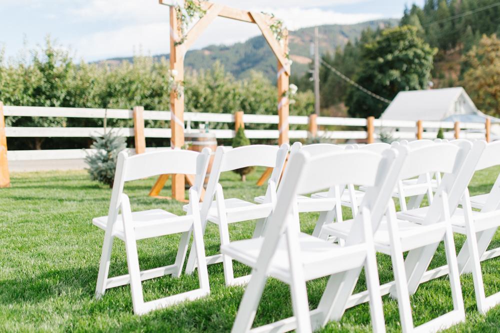 Hampton Hideaway | Wenatchee, Washington | A Fall Blush Wedding | VSCO | Emma Rose Company | Seattle Wedding Photographer Light and Airy | PNW Wedding-31.jpg