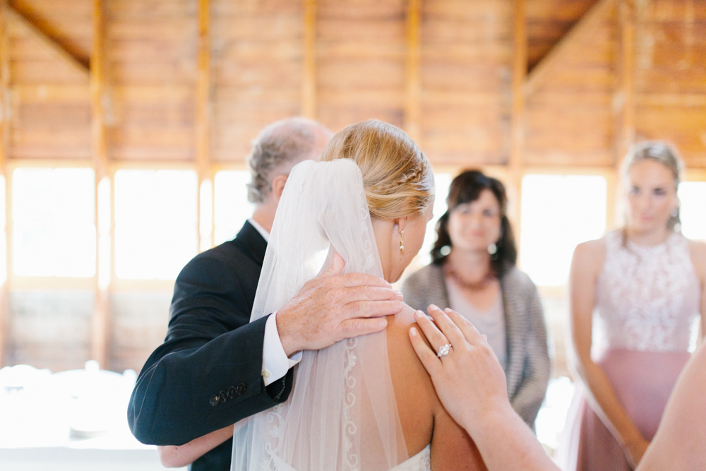 Hampton Hideaway | Wenatchee, Washington | A Fall Blush Wedding | VSCO | Emma Rose Company | Seattle Wedding Photographer Light and Airy | PNW Wedding-34.jpg