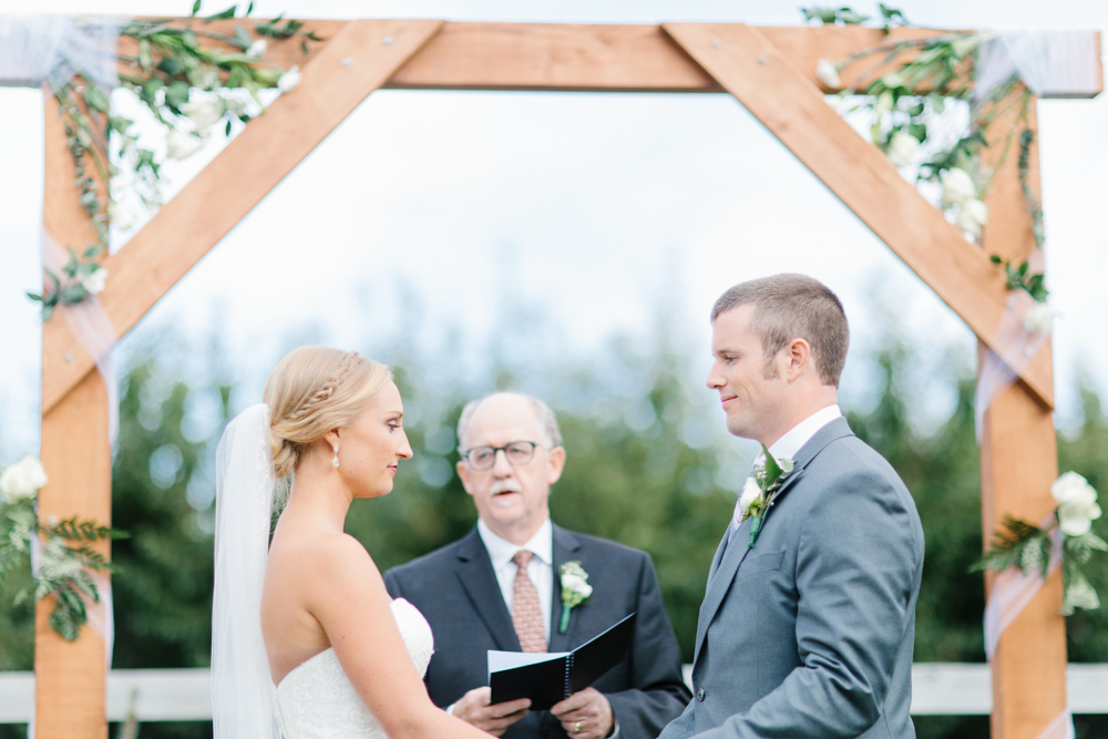 Hampton Hideaway | Wenatchee, Washington | A Fall Blush Wedding | VSCO | Emma Rose Company | Seattle Wedding Photographer Light and Airy | PNW Wedding-39.jpg
