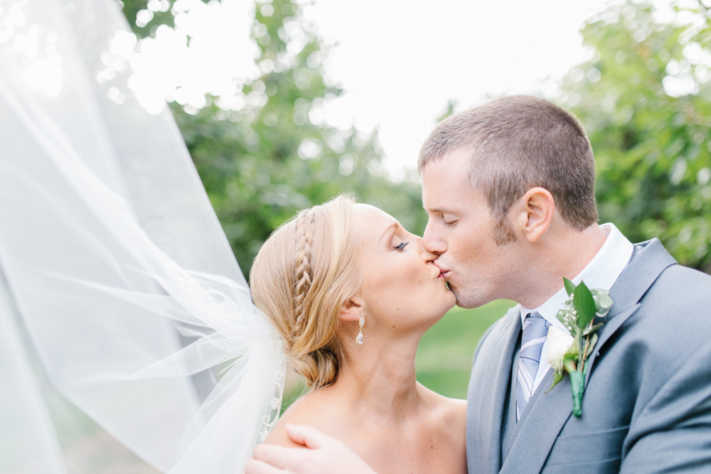 Hampton Hideaway | Wenatchee, Washington | A Fall Blush Wedding | VSCO | Emma Rose Company | Seattle Wedding Photographer Light and Airy | PNW Wedding-44.jpg