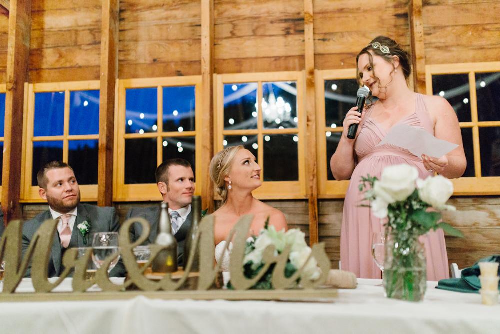 Hampton Hideaway | Wenatchee, Washington | A Fall Blush Wedding | VSCO | Emma Rose Company | Seattle Wedding Photographer Light and Airy | PNW Wedding-50.jpg
