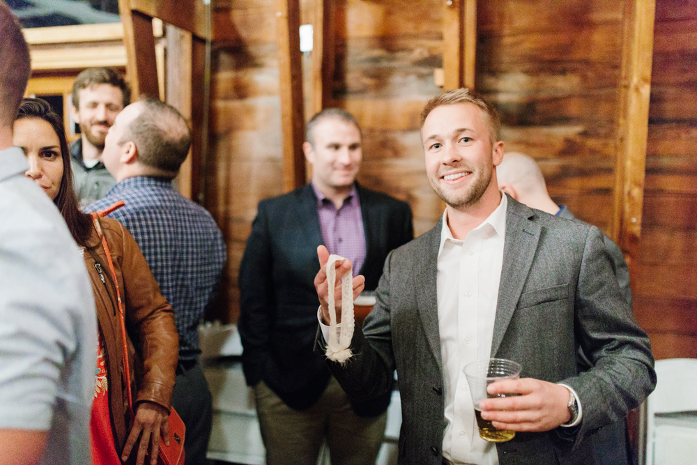 Hampton Hideaway | Wenatchee, Washington | A Fall Blush Wedding | VSCO | Emma Rose Company | Seattle Wedding Photographer Light and Airy | PNW Wedding-57.jpg
