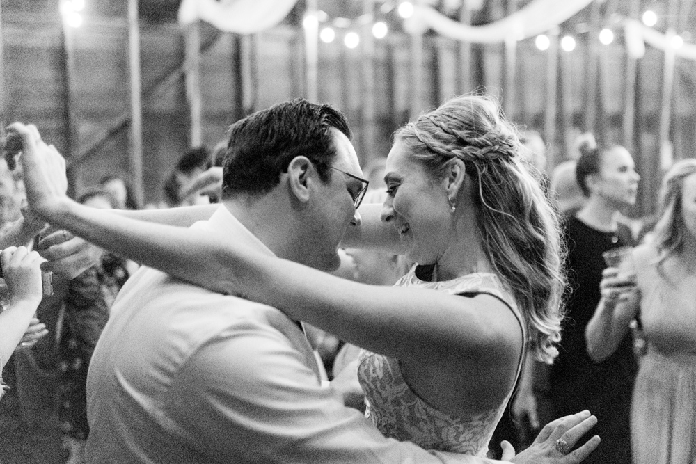 Hampton Hideaway | Wenatchee, Washington | A Fall Blush Wedding | VSCO | Emma Rose Company | Seattle Wedding Photographer Light and Airy | PNW Wedding-58.jpg