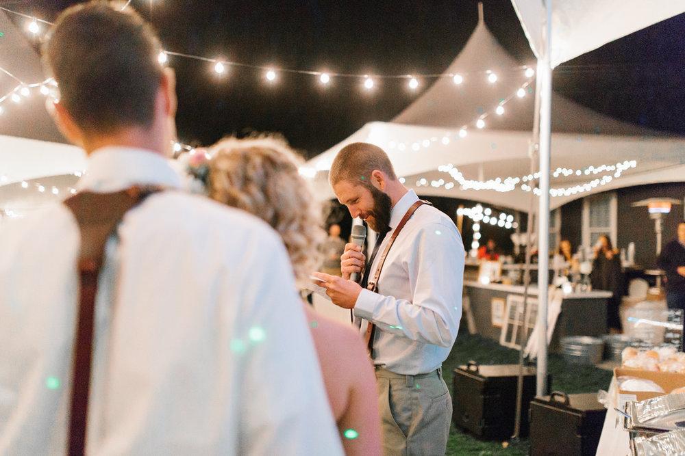 Stunning Fall Washington Wedding | PNW Wedding | Seattle Wedding Photographer Light and Airy | VSCO | Emma Rose Company Photography | Hydrangea Wedding Dress | Wedding Details | Non Traditional Wedding Gown-88.jpg