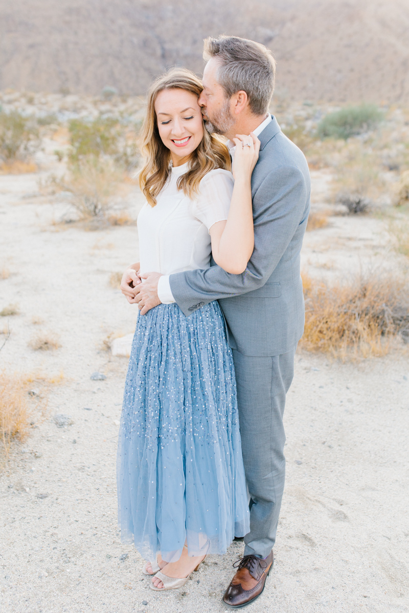 The Most Perfect Desert Family Photo Session | Palm Springs Photography | What to Wear to Family Pictures | VSCO | Emma Rose Company | Gorgeous Sunset Family Session-10.jpg