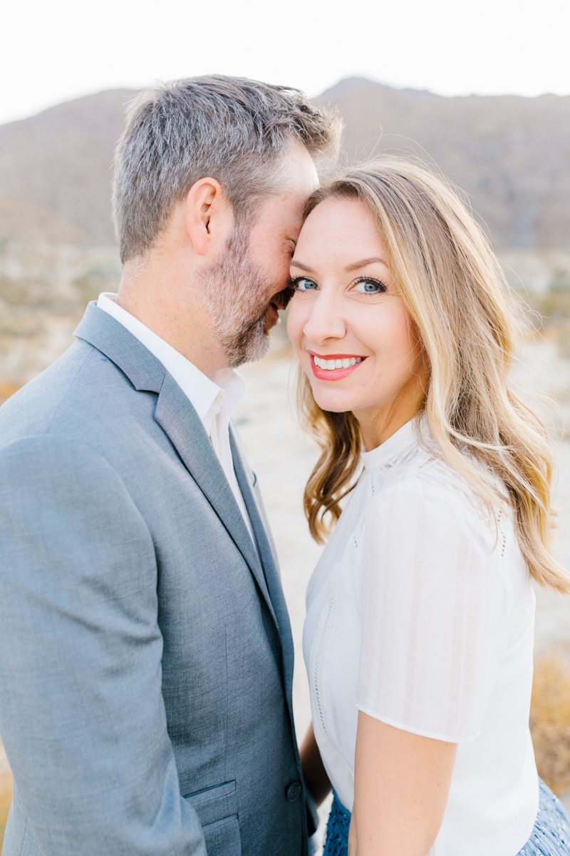 The Most Perfect Desert Family Photo Session | Palm Springs Photography | What to Wear to Family Pictures | VSCO | Emma Rose Company | Gorgeous Sunset Family Session-12.jpg