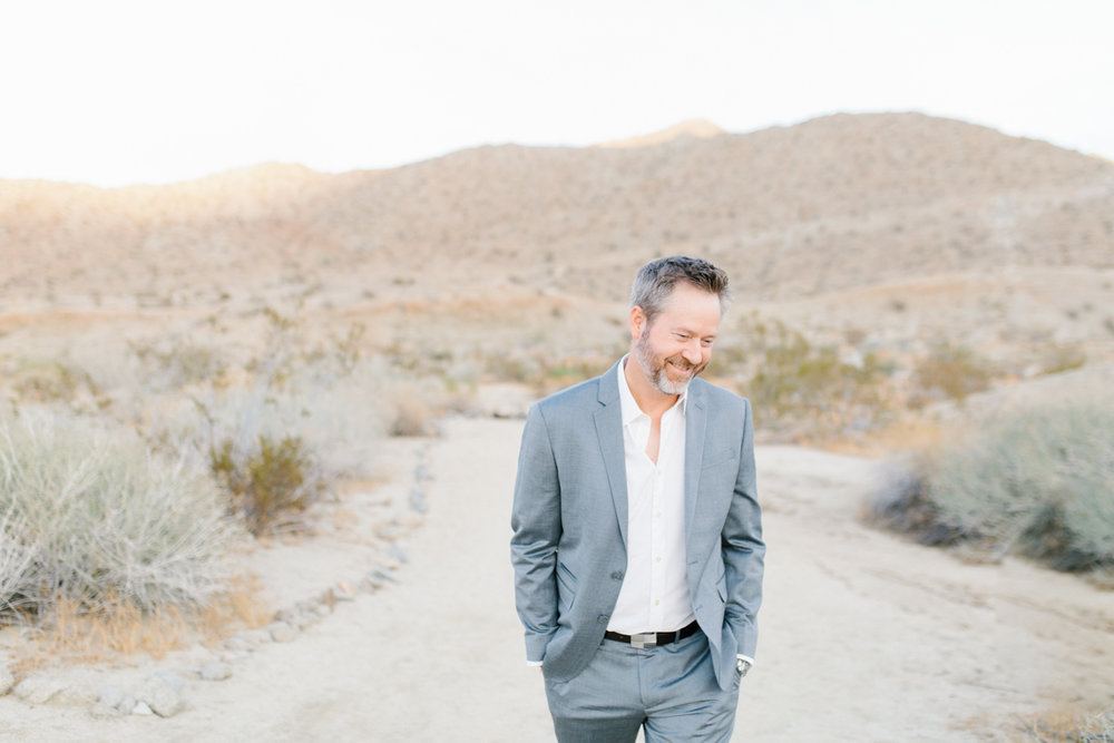 The Most Perfect Desert Family Photo Session | Palm Springs Photography | What to Wear to Family Pictures | VSCO | Emma Rose Company | Gorgeous Sunset Family Session-28.jpg