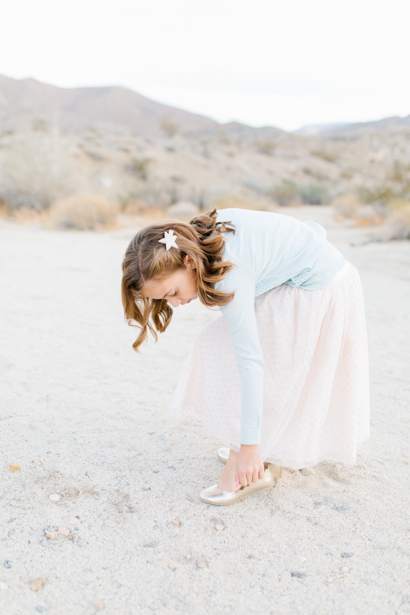 The Most Perfect Desert Family Photo Session | Palm Springs Photography | What to Wear to Family Pictures | VSCO | Emma Rose Company | Gorgeous Sunset Family Session-34.jpg