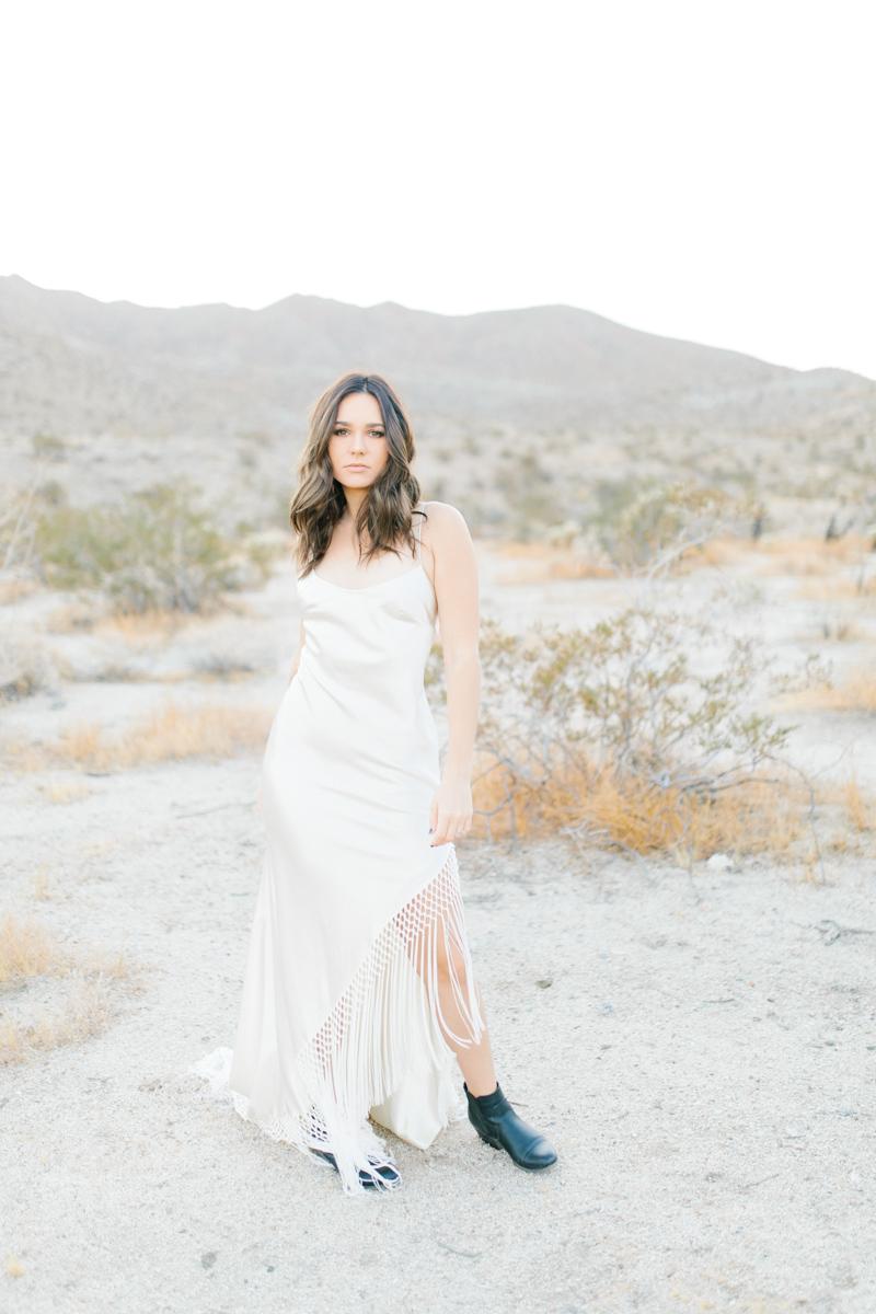 Palm Springs Desert Bridal Session | Non Traditional Wedding Inspiration | Destination Wedding Photography | Sunrise Palm Springs Session in Wedding Dress | Southern California Bride | So Cal Wedding | Emma Rose Company-2.jpg